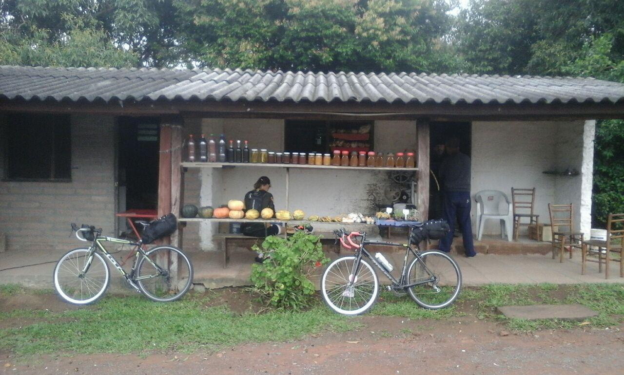 cicloturismo-serra-gaucha-bikepacking-4