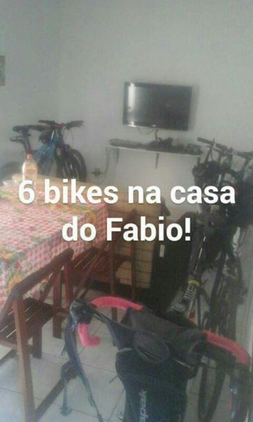 cicloturismo-serra-gaucha-bikepacking-6