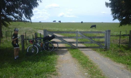 cicloturismo-serra-gaucha-bikepacking-7
