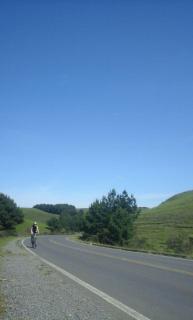 cicloturismo-serra-gaucha-bikepacking-8