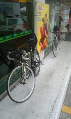 cicloturismo-serra-gaucha-bikepacking