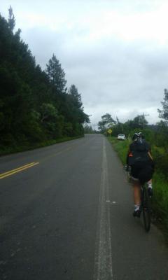 cicloturismo-serra-gaucha-bikepacking2