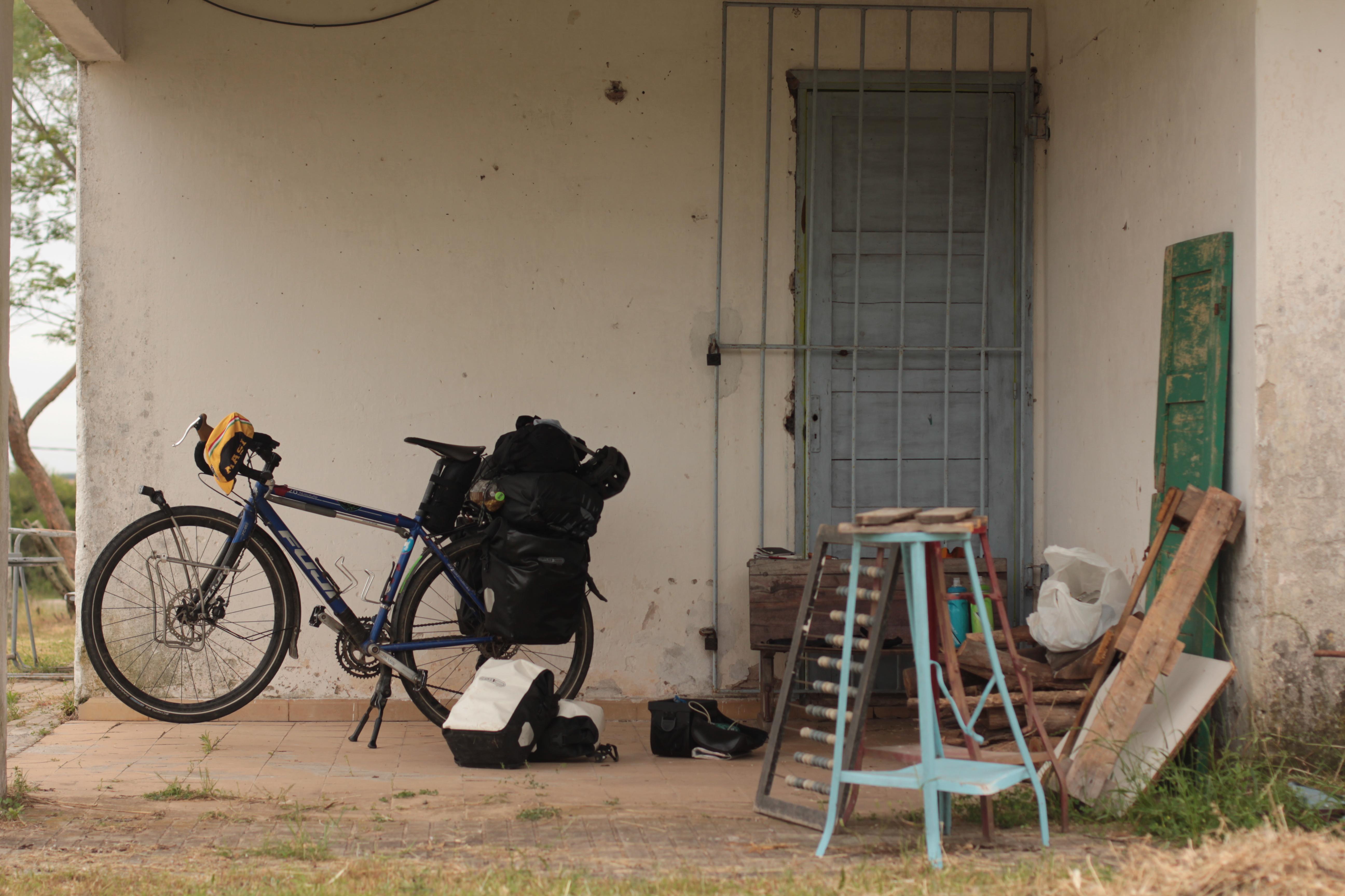 expressopatagonia-bikehandling-12