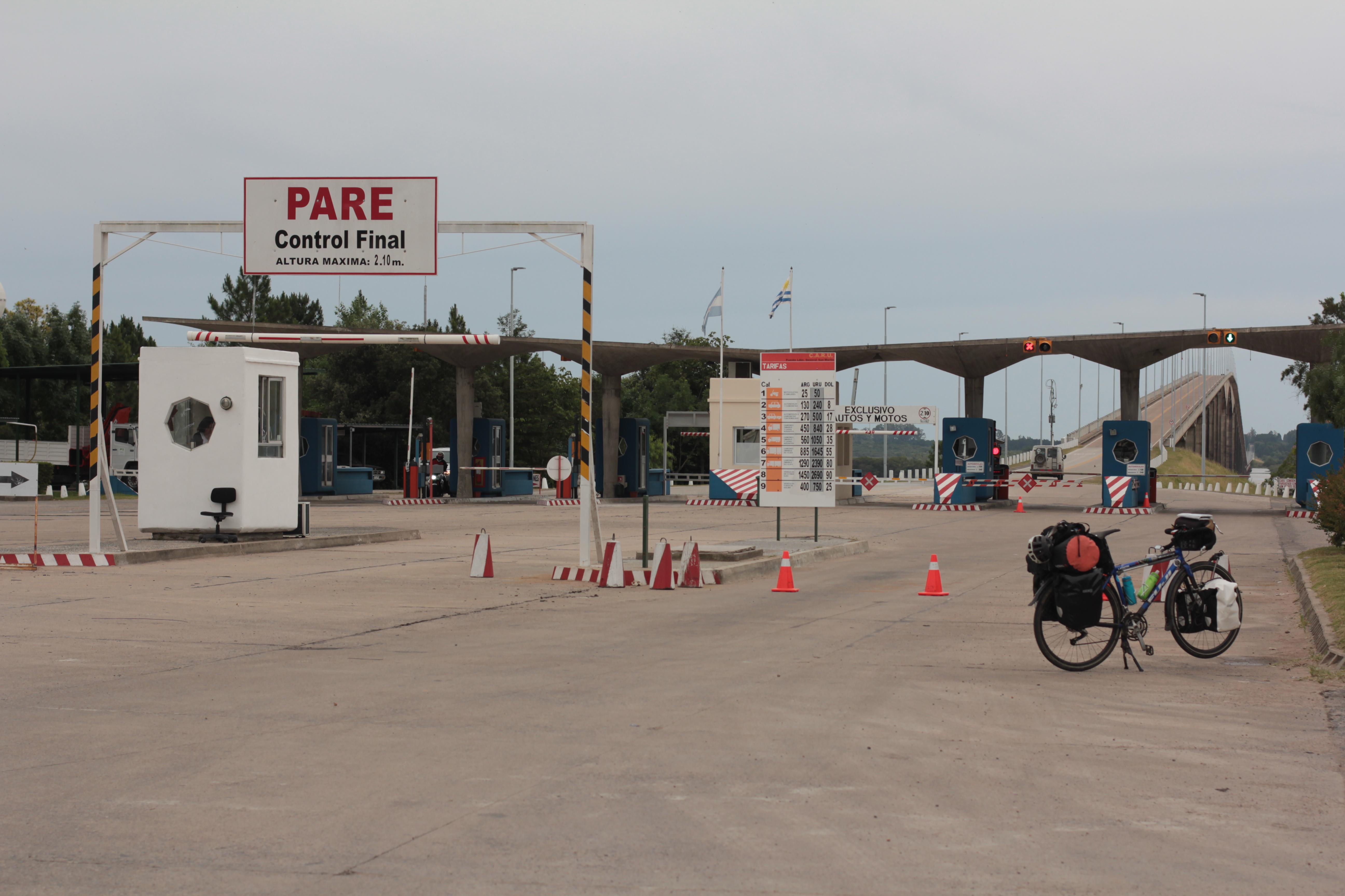 expressopatagonia-bikehandling-14