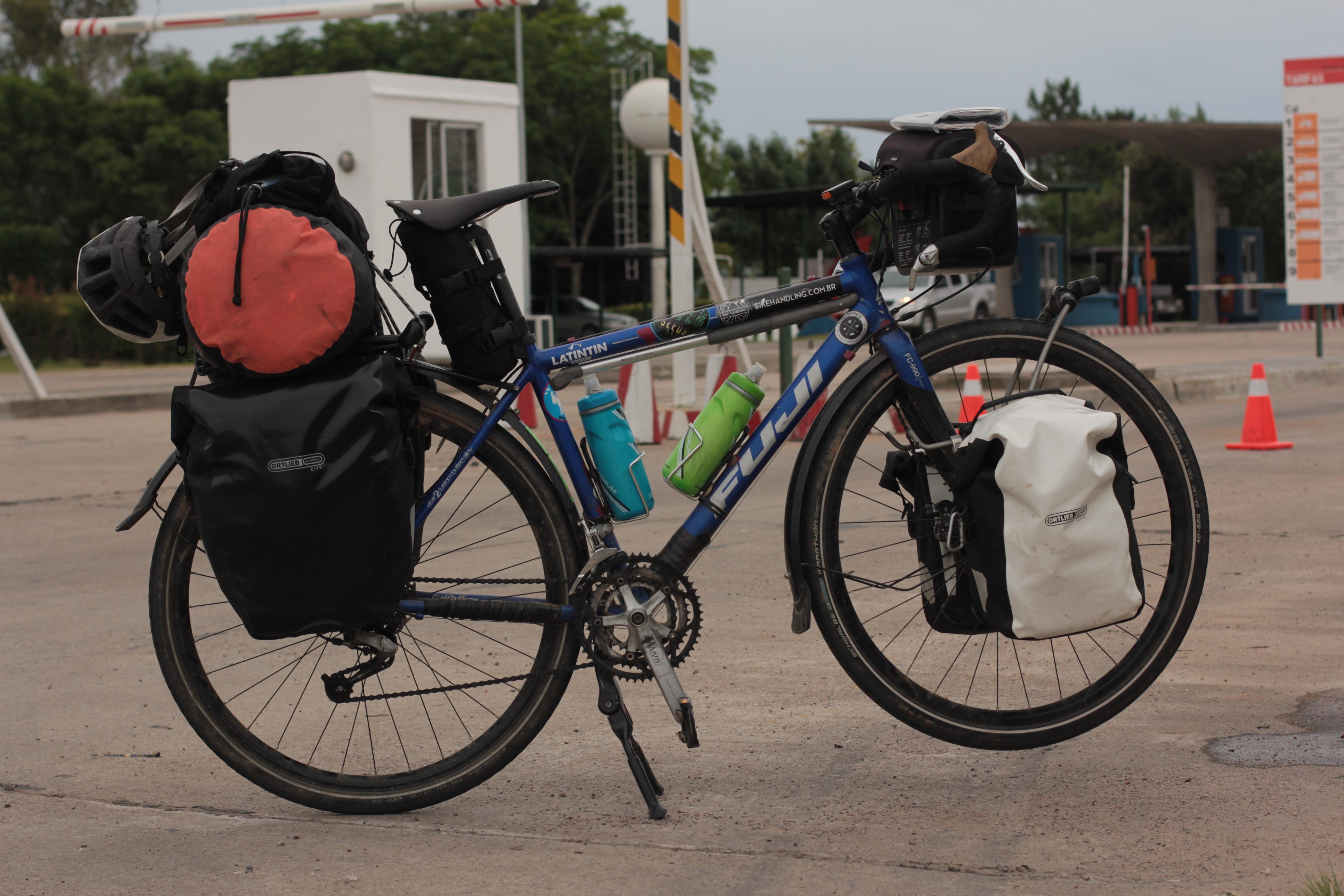 expressopatagonia-bikehandling-15