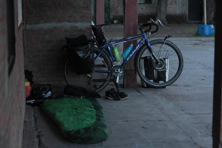 expressopatagonia-bikehandling-16