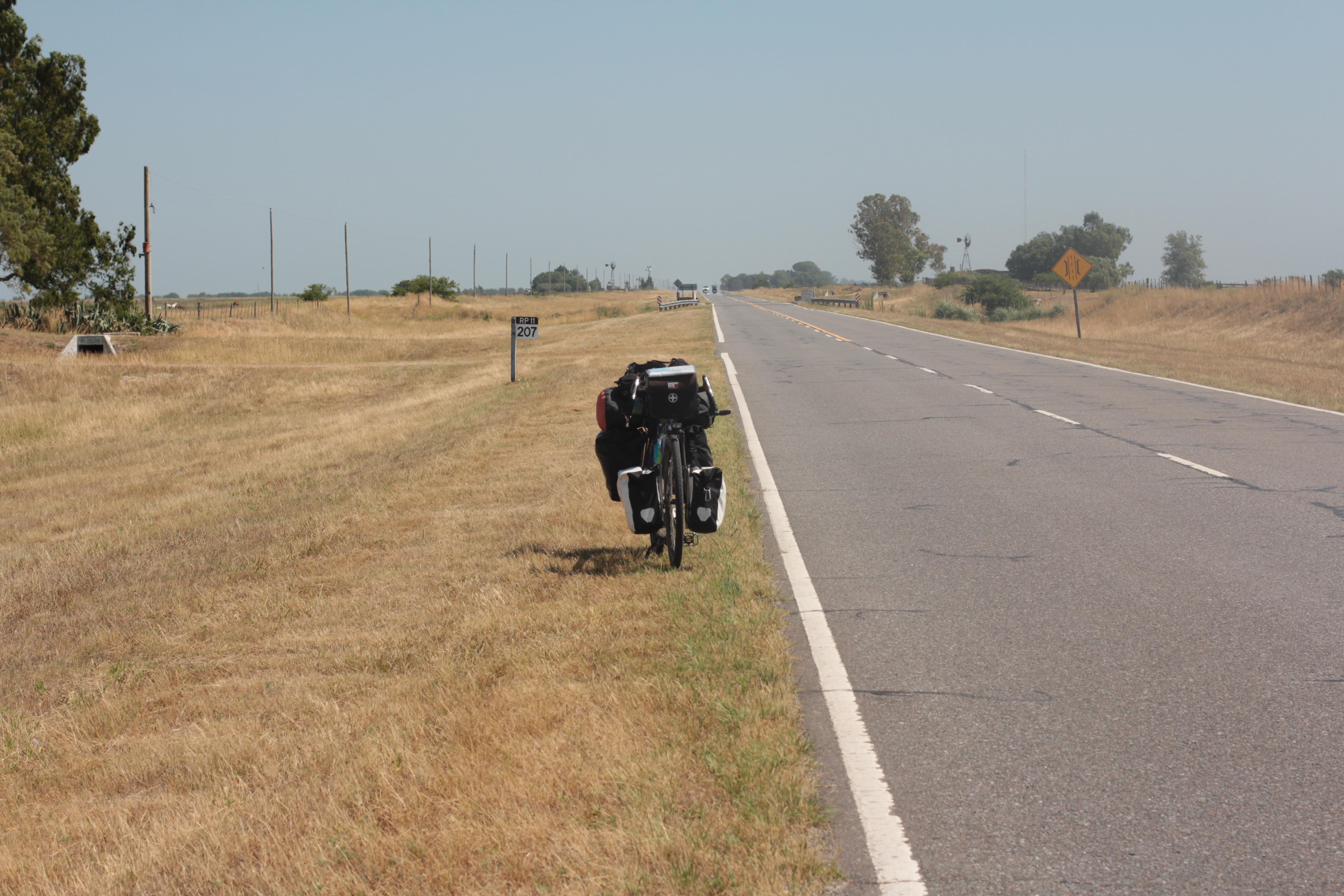 expressopatagonia-bikehandling-27