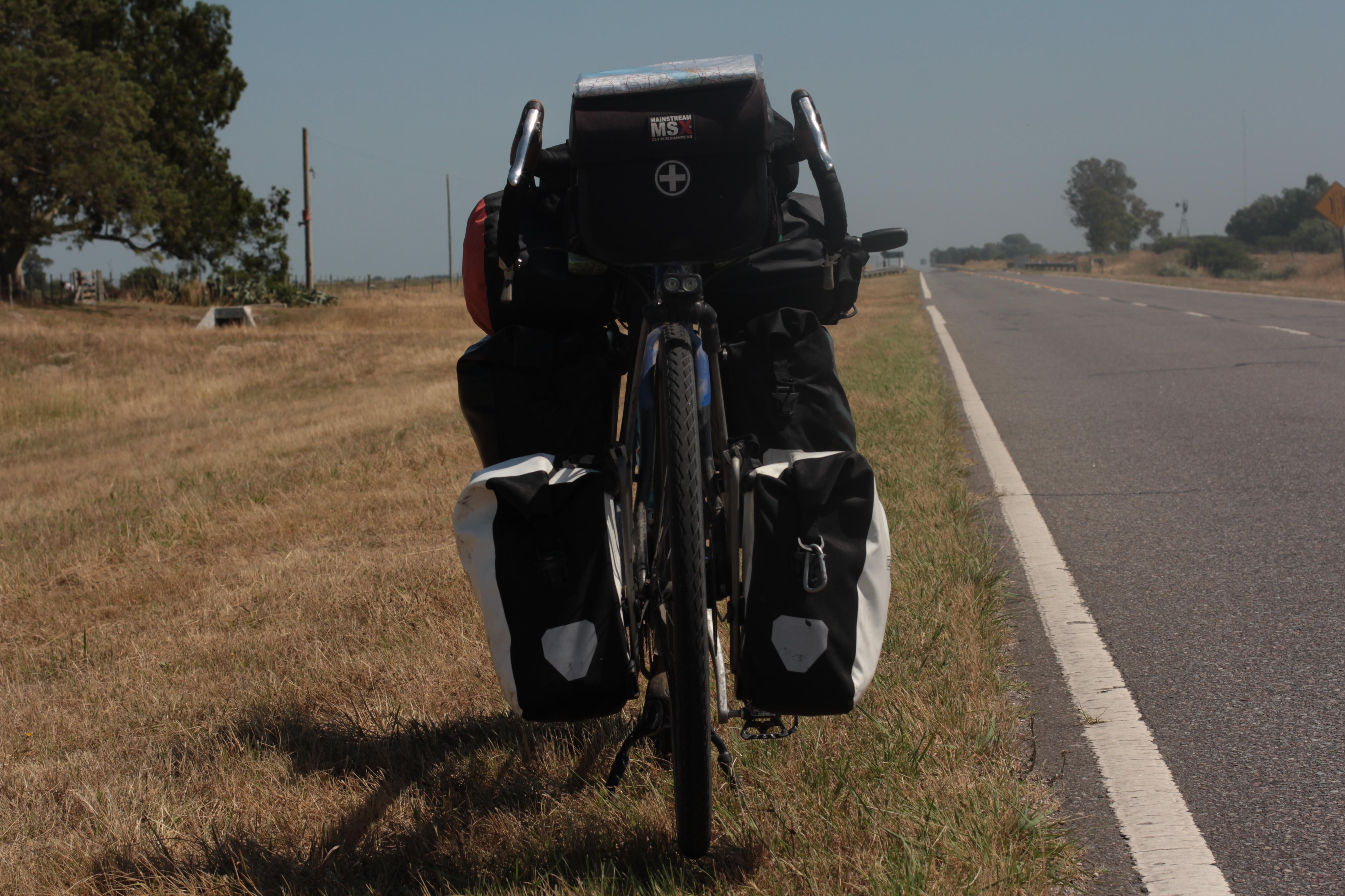 expressopatagonia-bikehandling-31
