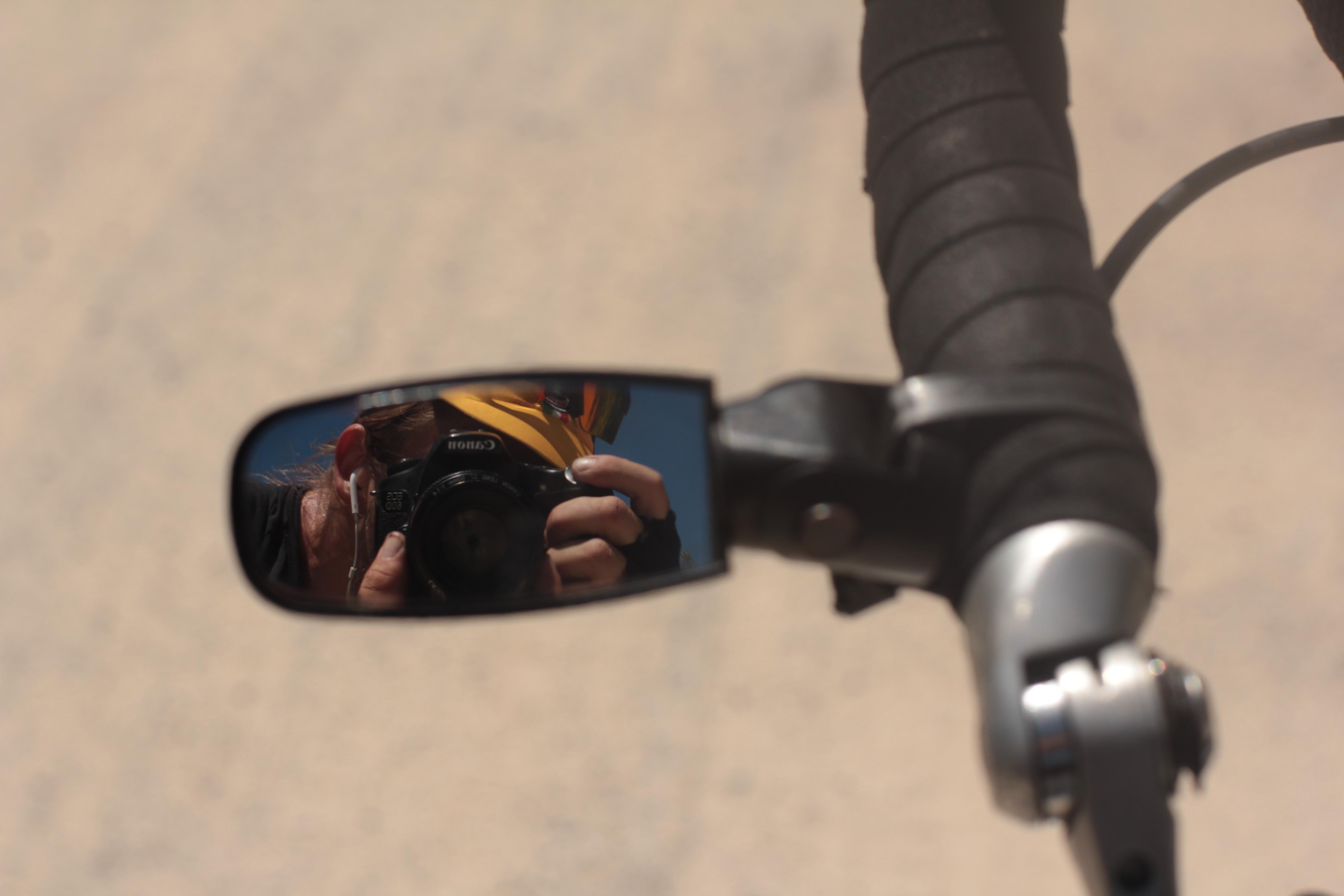 expressopatagonia-bikehandling-32