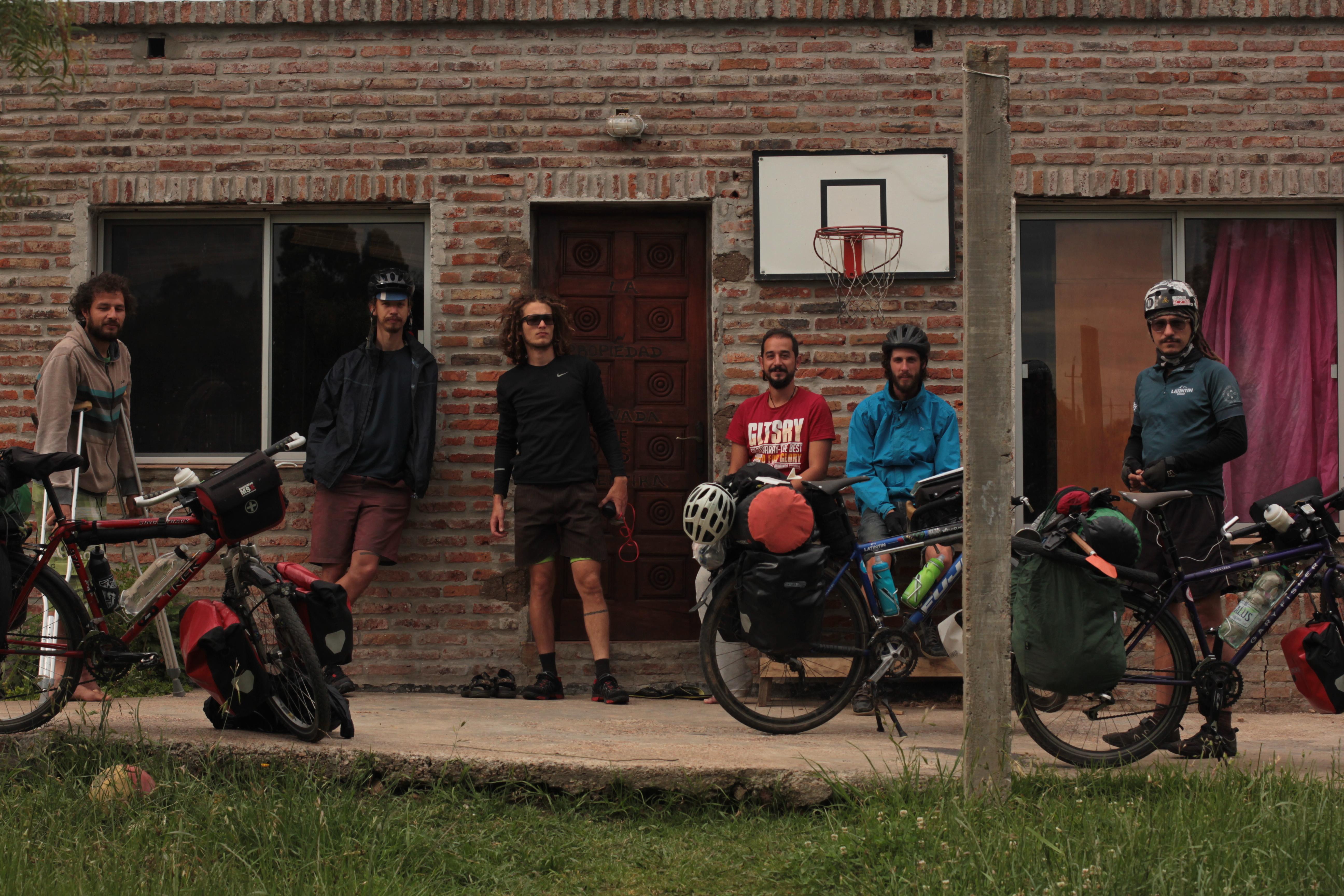 expressopatagonia-bikehandling-6