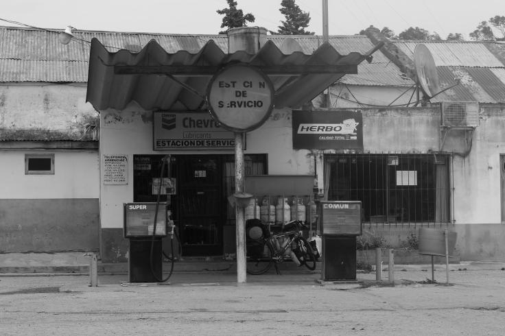 expresso-patagonia-04