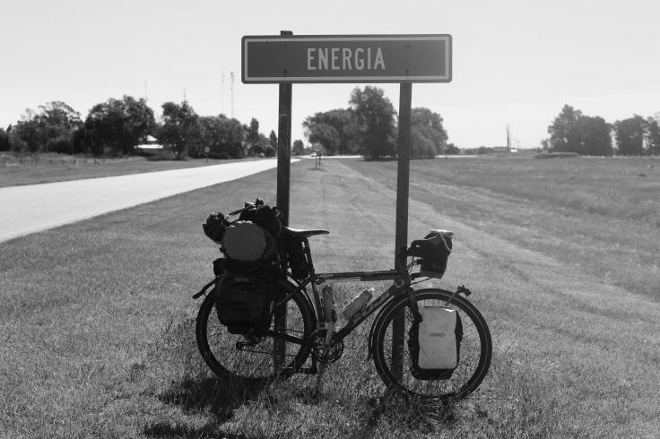 expresso-patagonia-06