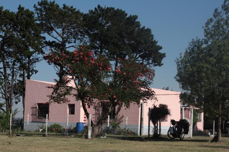 Expresso Patagonia 08.JPG