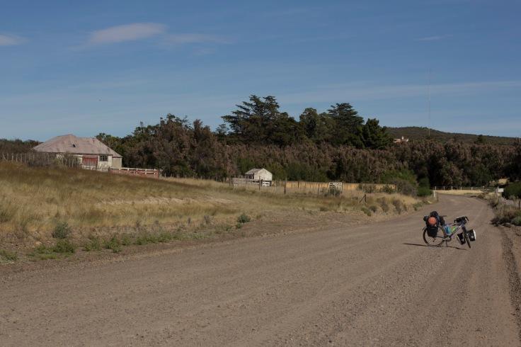 expresso-patagonia-25