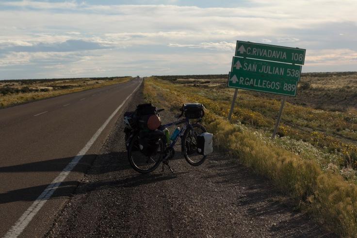 expresso-patagonia-31