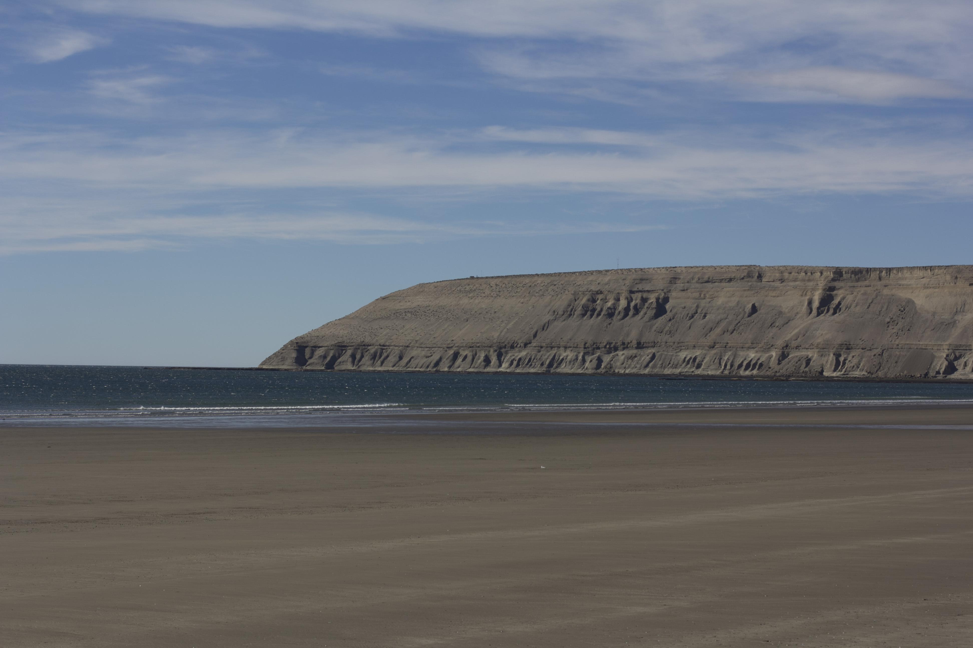 expresso-patagonia-34