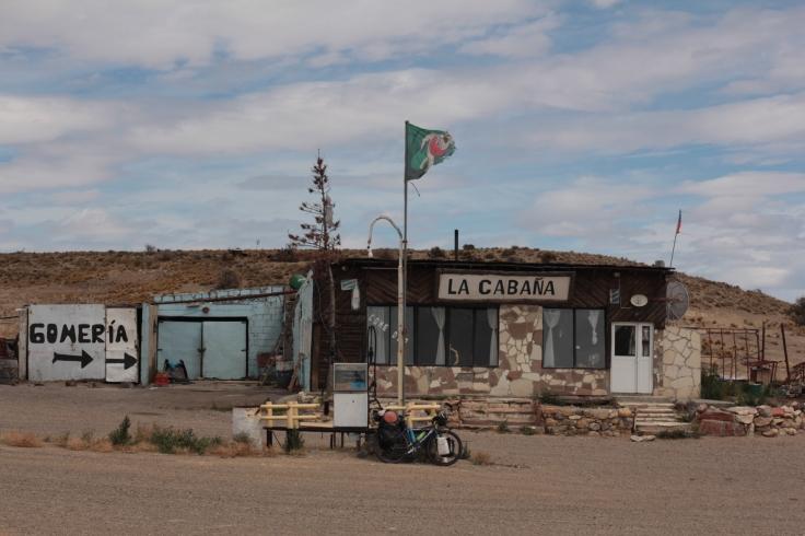expresso-patagonia-48