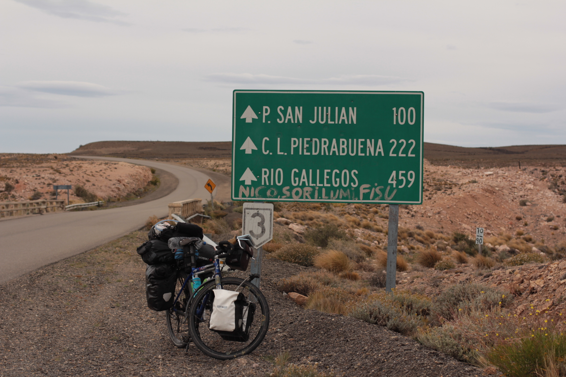 expresso-patagonia-49