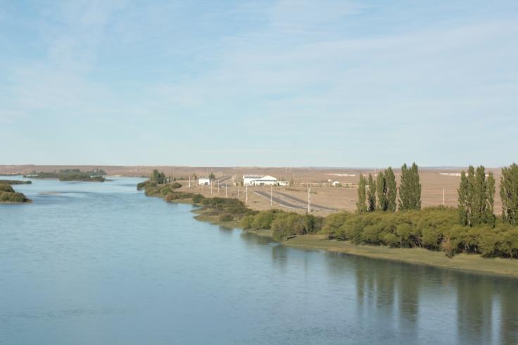 expresso-patagonia-58