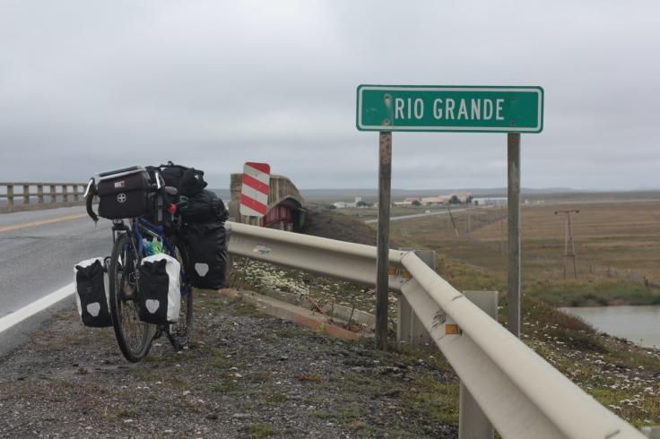 Expresso Patagonia 12