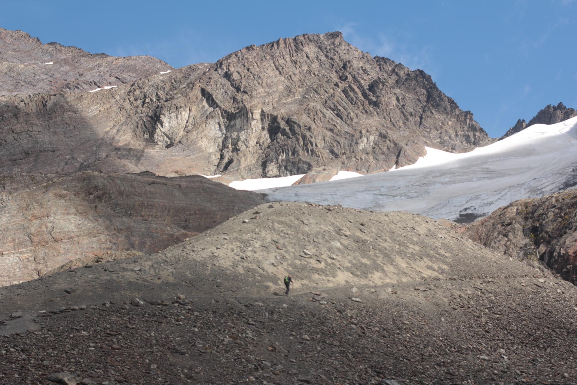 Expresso Patagonia 21