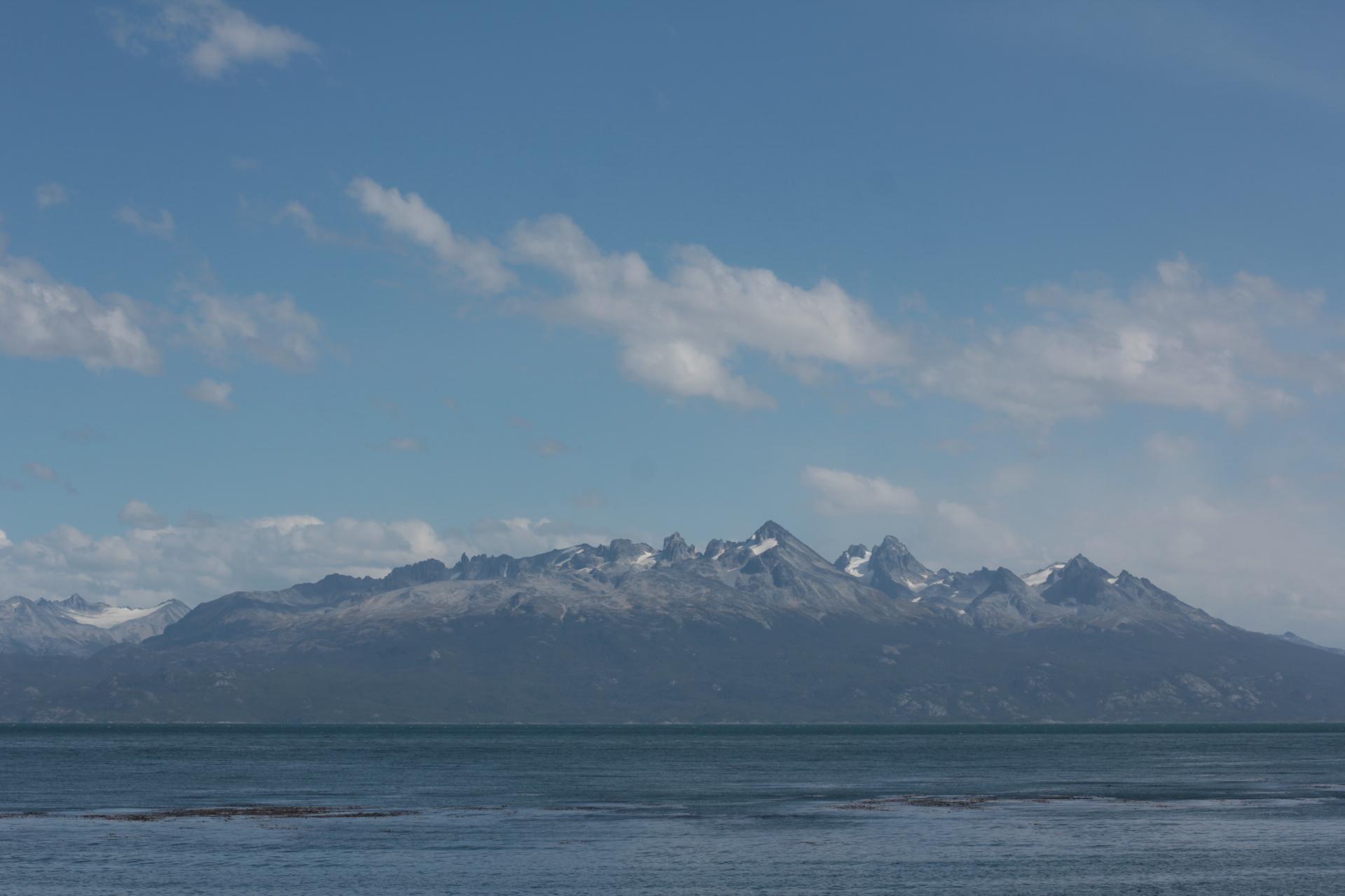 Expresso Patagonia 22