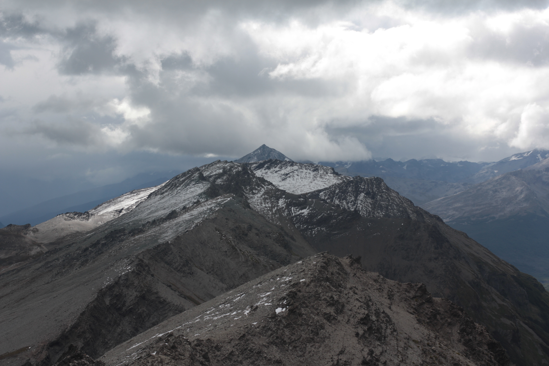 Expresso Patagonia 28
