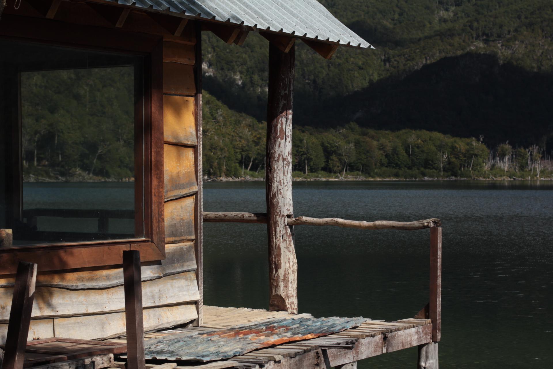Expresso Patagonia 37
