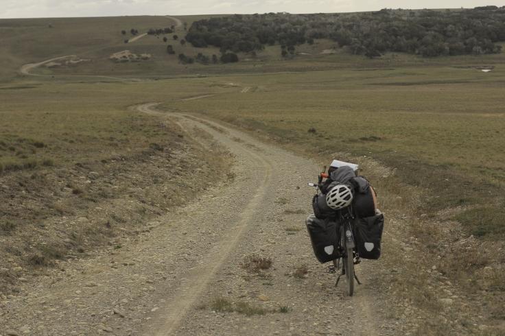 Expresso Patagonia 44