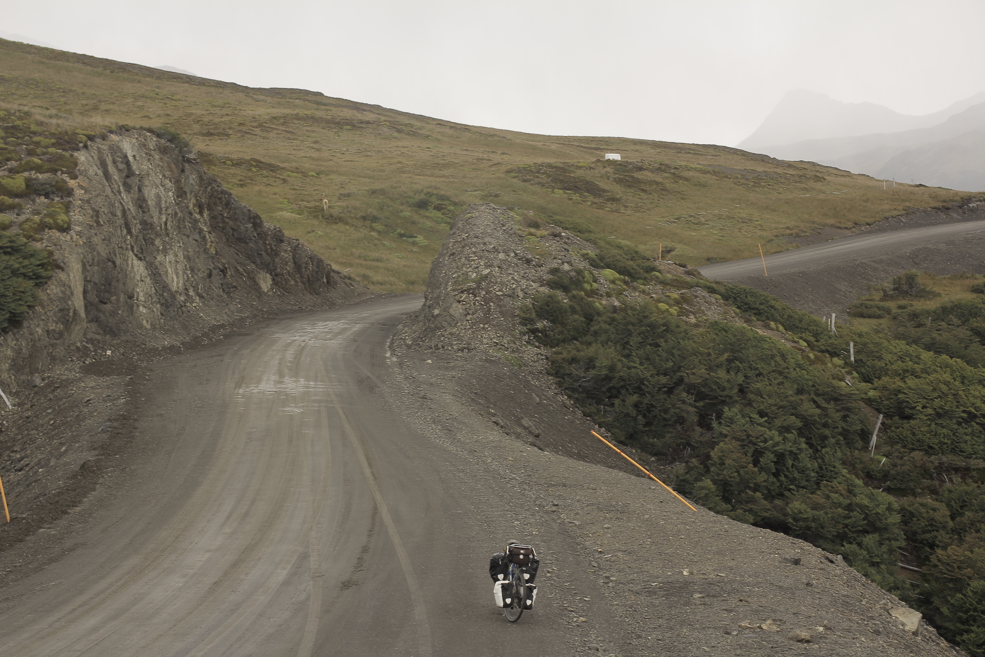 Expresso Patagonia 49