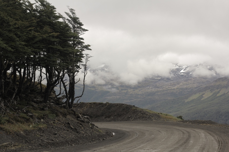 Expresso Patagonia 59