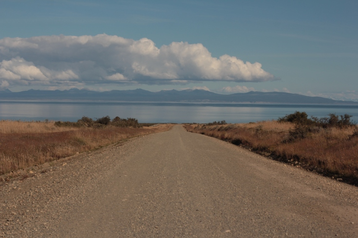 Expresso Patagonia 62