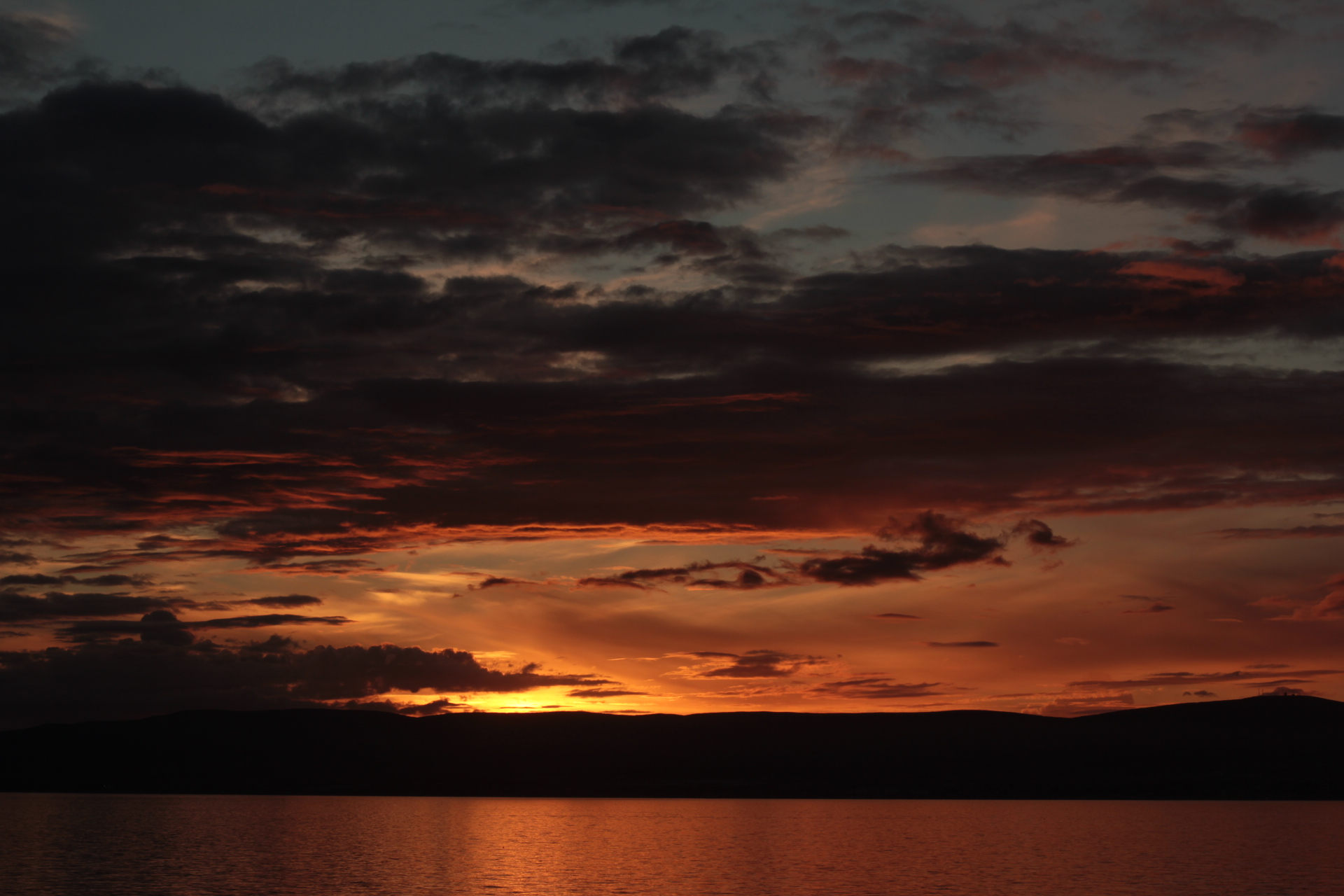 Expresso Patagonia 65