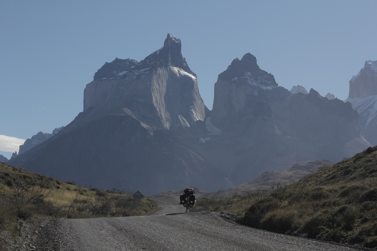 Expresso Patagonia 01