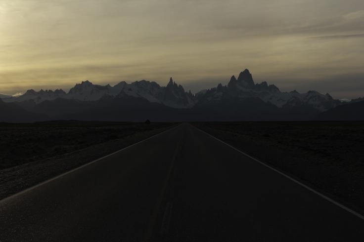 Expresso Patagonia 01.JPG