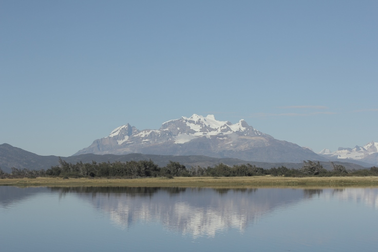 Expresso Patagonia 02