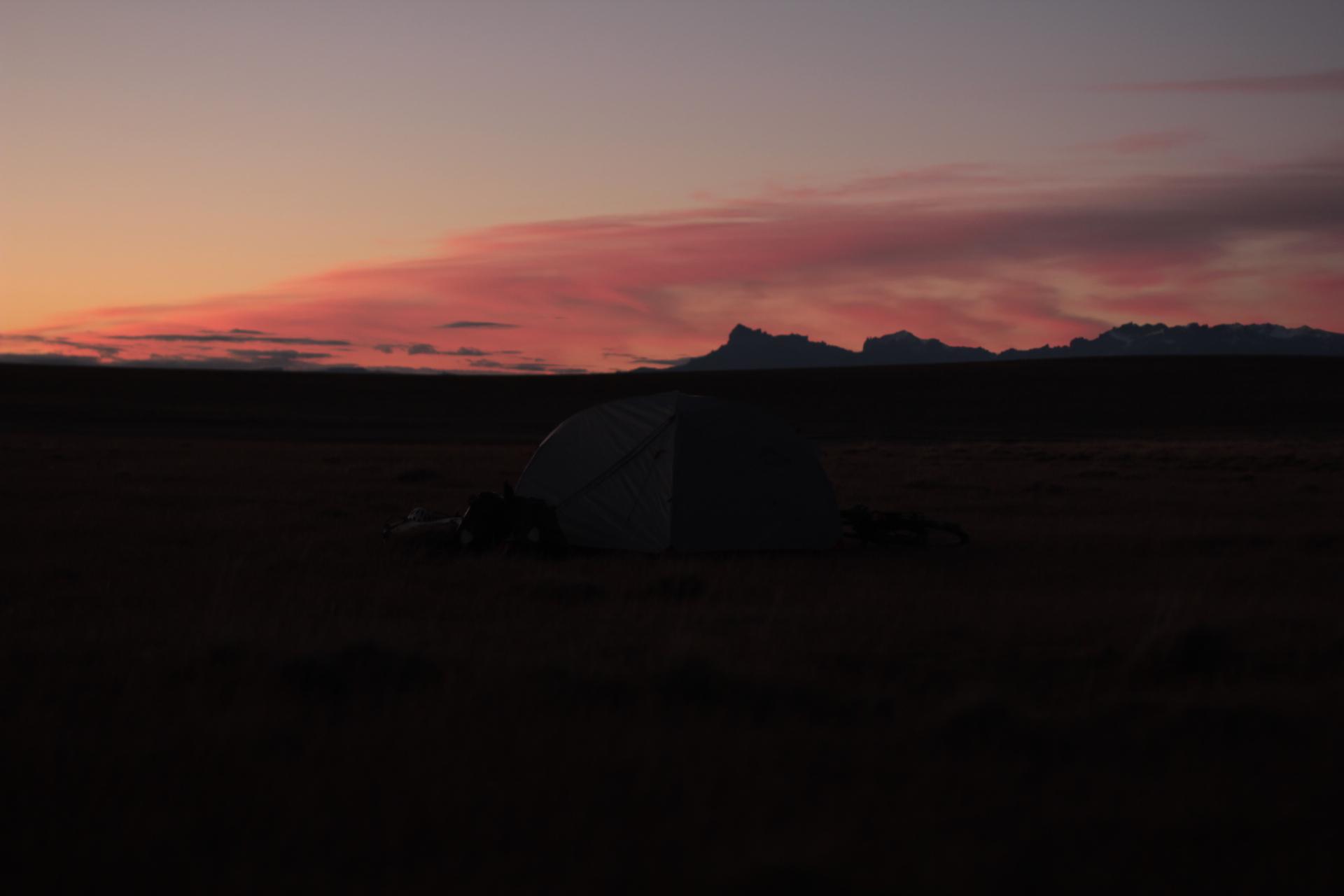 Expresso Patagonia 03.JPG