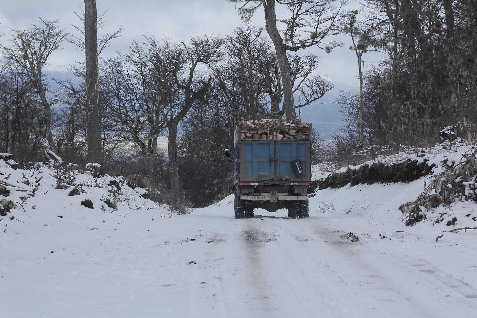 Expresso patagonia 09.JPG
