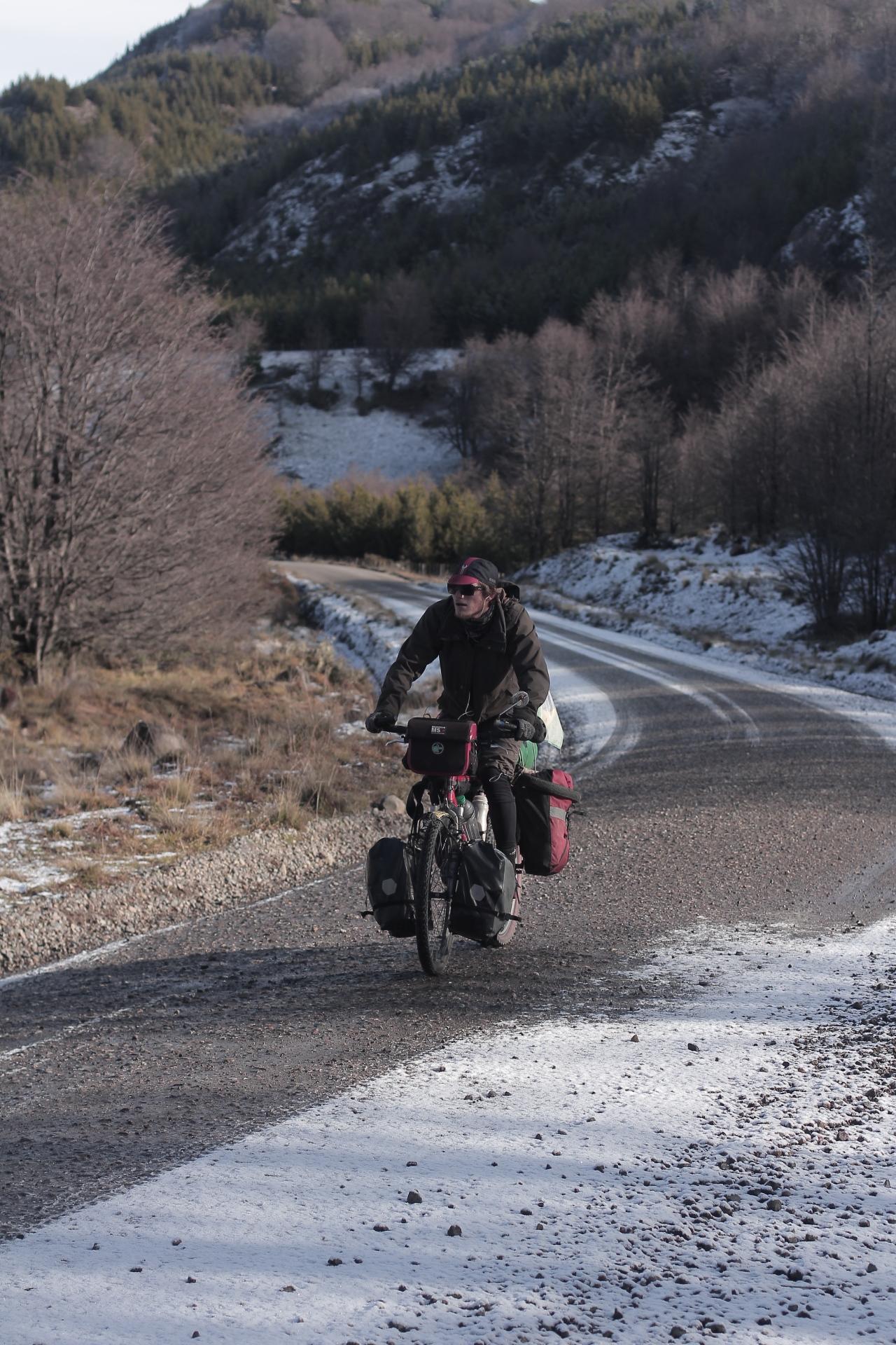 Expresso Patagonia 11.JPG