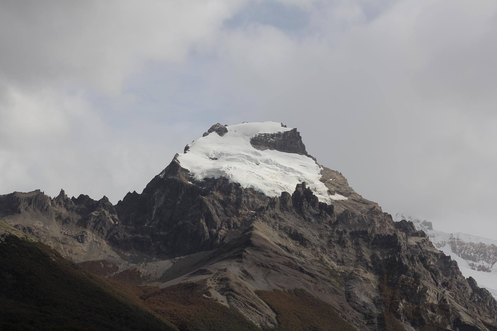 Expresso Patagonia 12 .JPG