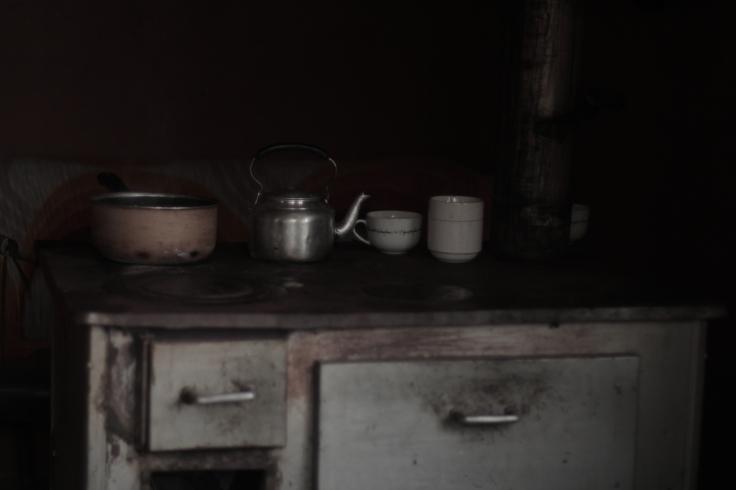 Expresso Patagonia cafezinho.JPG