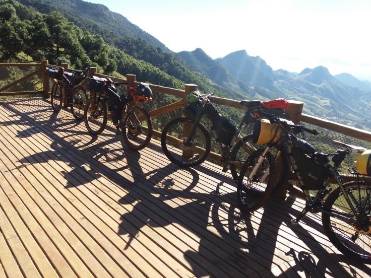 bikepacking mantiqueira (1)