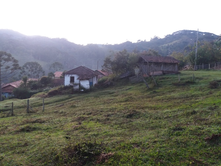 bikepacking mantiqueira (16)