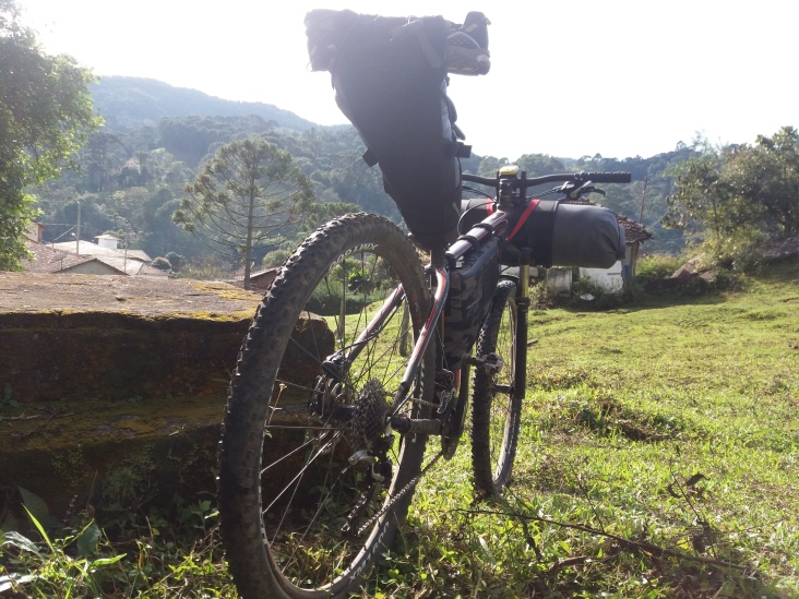 bikepacking mantiqueira (19)