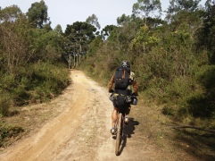 bikepacking mantiqueira (20)