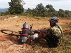 bikepacking mantiqueira (21)