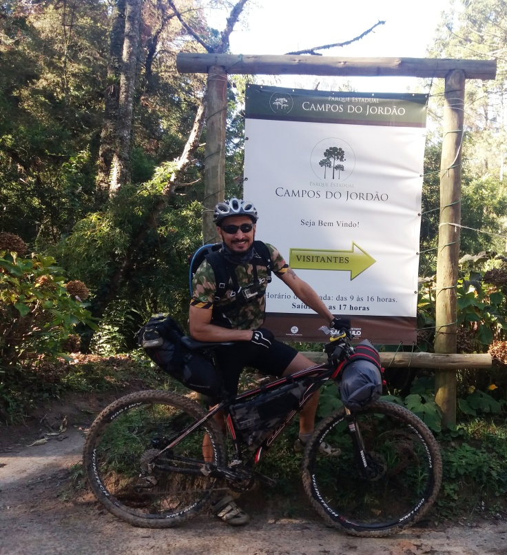 bikepacking mantiqueira (24)
