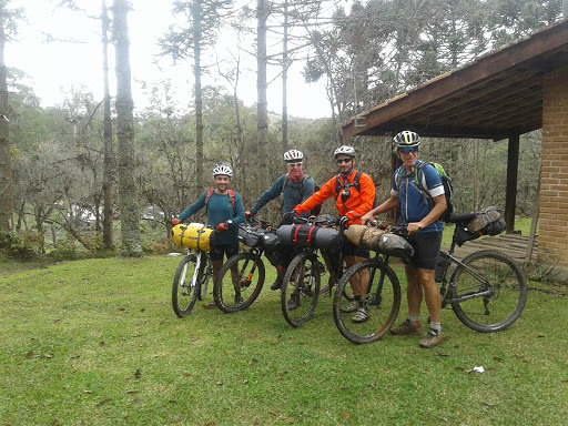 bikepacking mantiqueira (25)