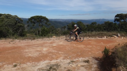 bikepacking mantiqueira (26)