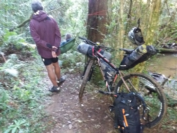 bikepacking mantiqueira (4)
